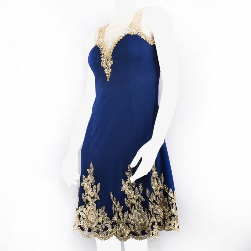 لباس مجلسی زنانه آناهیتا