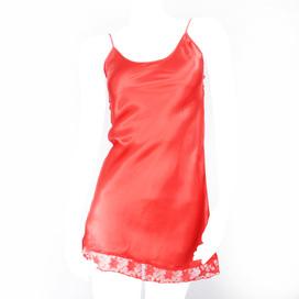 لباس خواب زنانه گلشن
