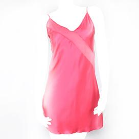 لباس خواب زنانه فریبا